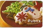 Publix Supermarkets Gift Cards - Collectible Only / No Value - You Pick!