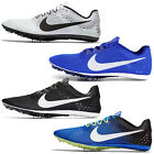 New Nike Zoom Victory 3 Track & Field Spikes Distance Racing Shoes Mens Womens $42.11 USD on eBay