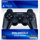 Brand NEW PlayStation 3 PS3 DualShock 3 Wireless SixAxis Controller 6 color