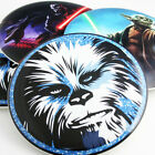 Discraft SUPERCOLOR STAR WARS BUZZZ *Choose Options* Mid-Range Golf Disc $33.15 CAD on eBay
