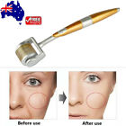 Pro 540 Micro Needle Titanium Derma Roller Face Skin Care Anti Ageing Cellulite $13.99 AUD on eBay