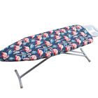 Flamingo Ironing Board Cover Scorch Resistant Iron Board Cover With Padding NEW
