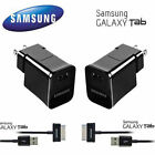 Tablet Charger for Samsung Galaxy Tab 2 7.0 7.7 8.9 10.1 Note Tablet Power Cable