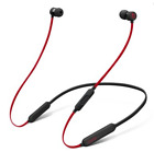BeatsX Beats X by Dr Dre Wireless Bluetooth In Ear Headphone