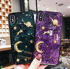 soft tpu Cover For iPhone case 7 8 6 6s Plus silicone Fundas Capa Coque For iPho