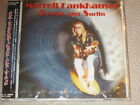 MERRELL FANKHAUSER - ROCKIN AND SURFIN - NEW CD WITH OBI