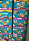 Huggies Pull Ups Traning Pants for Boys (4T/5T Boys(102 ct.)Over 200 boxes 4sale