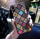 Case For iPhone  Glitter Luxury Cover Case Capa Coque ipone Capinha Shell