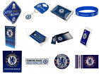 Chelsea FC Official Football Club Birthday Souvenir Gifts. New.