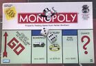 Parker Brothers Monopoly Game SEALED Winning Token from Monopoly Campaign! NIB