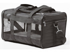 Sherpa Original Deluxe Pet Carrier - 2 SIZES - Brand New - Free Shipping1