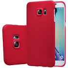 For Samsung LG Motorola HTC Shockproof Slim Frosted Hard Matte Shield Phone Case