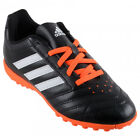 Adidas Goletto V TF Football Trainers Mens Soccer Astro Shoes B27092