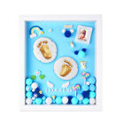 10.1 Inch Digital Photo Frame 1024x600 LED Electronic Album Picture Movie Player