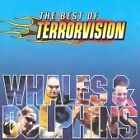 Terrorvision - Whales & Dolphins (The Best Of /Parental Advisory, 2001)
