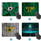 Dallas Stars Sport Computer PC Mouse Pad Mat Mice Mousepad $3.99 USD on eBay