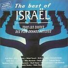 Best of Isreal Vol.1 von Various | CD | Zustand gut