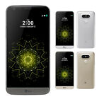 Lg G5 H820 Factory Unlocked 32gb Android Phone Smartphone Mobile 4g Lte+warranty