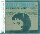 KEELY SMITH-SINGS THE JOHN LENNON-PAUL MCCARTNEY...-IMPORT CD WITH JAPAN OBI F04