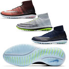 New $270 NIKE GOLF Flyknit Elite Mens Spikeless Golfing Shoes
