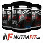 5% NUTRITION RICH PIANA FULL AS F*CK US PRE-WORKOUT NITRIC OXIDE BOOSTER PUMP