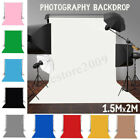 1.5x2M Studio Prop Photography Backdrop Photo Painted Background Washable