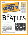 Complete Idiot's Guide to Beatles [The Complete Idiot's Guide]