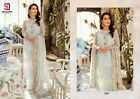 Designer Pakistan Ethnic Salwar Suit Bollywood Anarkali Indian Salwar Kameez
