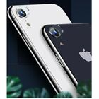 2 pack Camera Lens Tempered Glass Screen Protector For iPhone X/XS/XS Max/XR