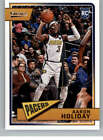 2018-19 Panini Chronicles NBA Basketball Cards Pick from List 471-699 W/Rookies