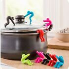 Fashion Kitchen Gadgets Raise The Lid Overflow Device Stent For Kitchen Tools