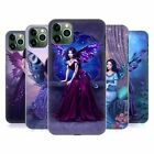 OFFICIAL RACHEL ANDERSON FAIRIES CASE FOR APPLE iPHONE PHONES