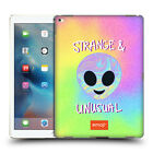 OFFICIAL emoji® TRENDS CASE FOR APPLE iPAD