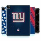 OFFICIAL NFL 2017/18 NEW YORK GIANTS HARD BACK CASE FOR APPLE iPAD $23.95 USD on eBay