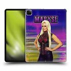 OFFICIAL WWE MARYSE CASE FOR APPLE iPAD