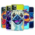 OFFICIAL DAWGART DOGS CASE FOR APPLE iPHONE PHONES