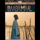 Palm World Voices: Baaba Maal [CD, DVD, Book & Map]