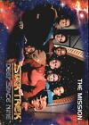 1994 Star Trek Deep Space Nine Cards! Huge LIST! Combined SHIPPING! on eBay