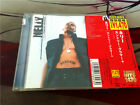Nelly - Country Grammar UICY-9820 JAPAN CD OBI E322-22