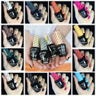 OPI GELCOLOR Nail Polish 15ml-240 Colors PICK YOUR SAHDES Gel Nails Varnish $6.99 AUD on eBay