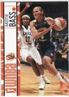 2013 Rittenhouse WNBA Cards - PICK YOUR CARD / PLAYER