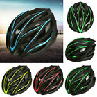 Women Men Road Mountain Bike Cycling Safety Helmet Bicycle Adjustable Protect