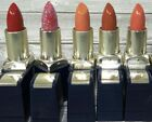 # AVON ULTRA COLOR RICH RENEWABLE LIPSTICK ~ NEW OLD STOCK ~ YOU CHOOSE SHADE!