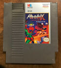 NES Nintendo Games Cleaned Polished in PERFECT Working Order!!!!