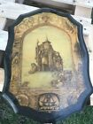 Lord Of The Rings Vintage Wall Mount Gandalf The Hobbit Bilbo Gandalf The Wizard