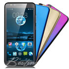 """5.5"""" Cheap Android 8.1 Quad Core Dual Sim Smartphone 3g Gsm Unlocked Cell Phones"""
