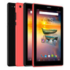 """XGODY 7""""INCH ANDROID 6.0 3G PHONE TABLET PC 1 16GB QUAD-CORE DUAL CAMERA 1.80GHz"""