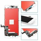 Apple i Phone 7 Plus Screen Replacement LCD Display Touch Digitizer Screen white