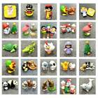 200+ Fisher Price Little People Dc Zoo Animal Disney Princess Figure Toy Gifts
