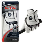 FootJoy WeatherSof GTX Mens Golf Glove Left Hand (Right Handed Golfers)